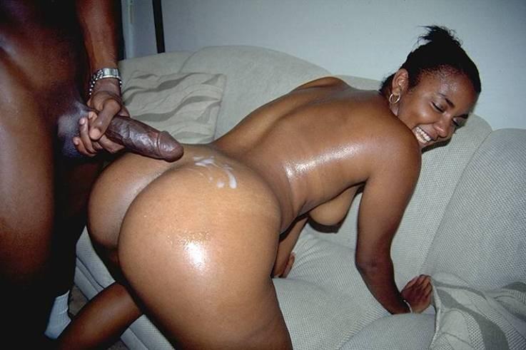 South africa ravage twat - Porno