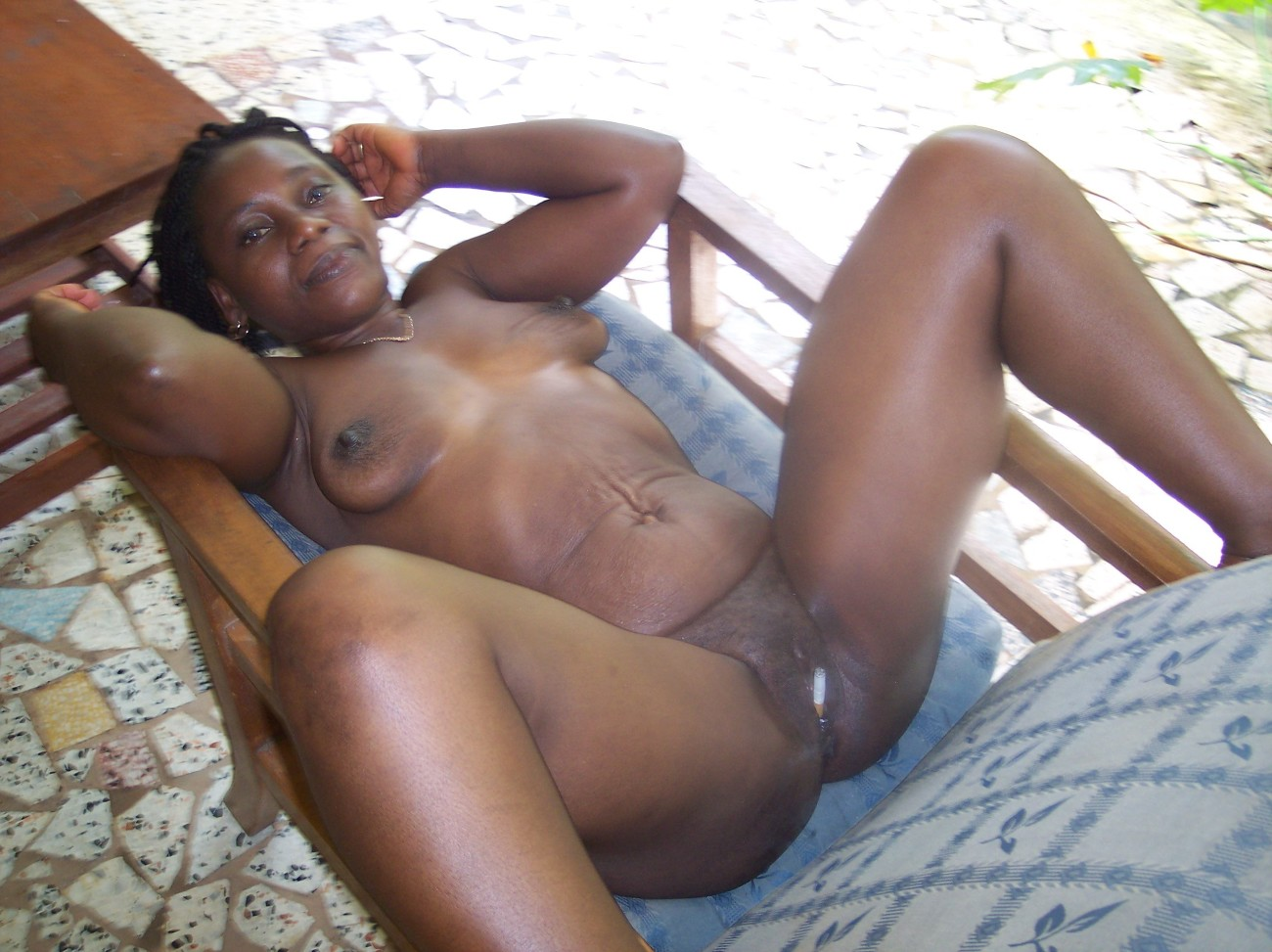 African Porno Websites The Greatest..