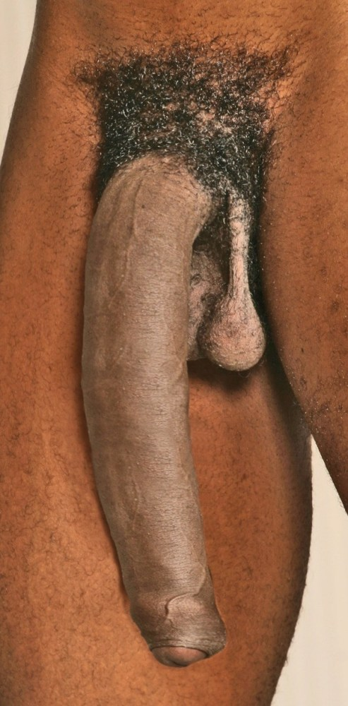 jamaican humungous man meat tumblr -..