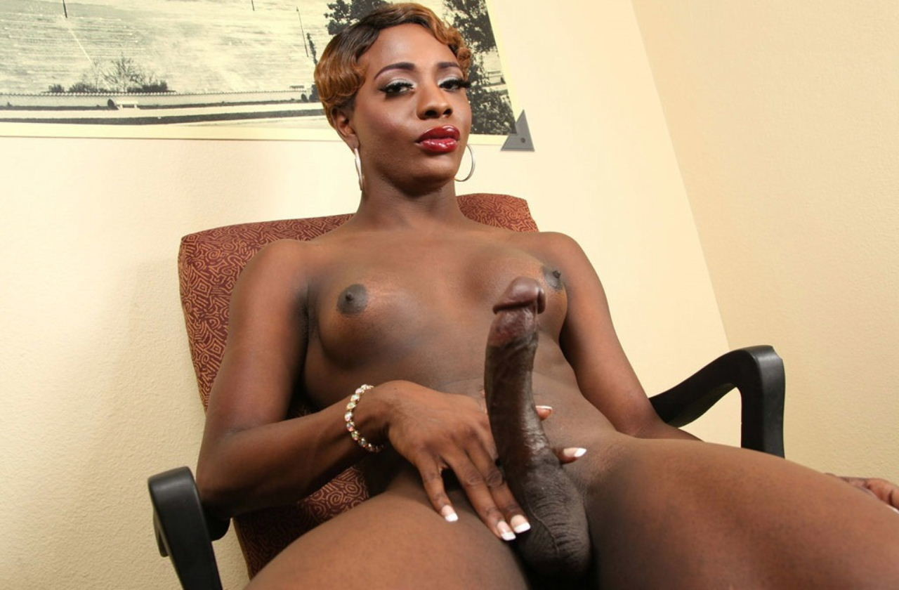0b Pornography Picture From ebony..