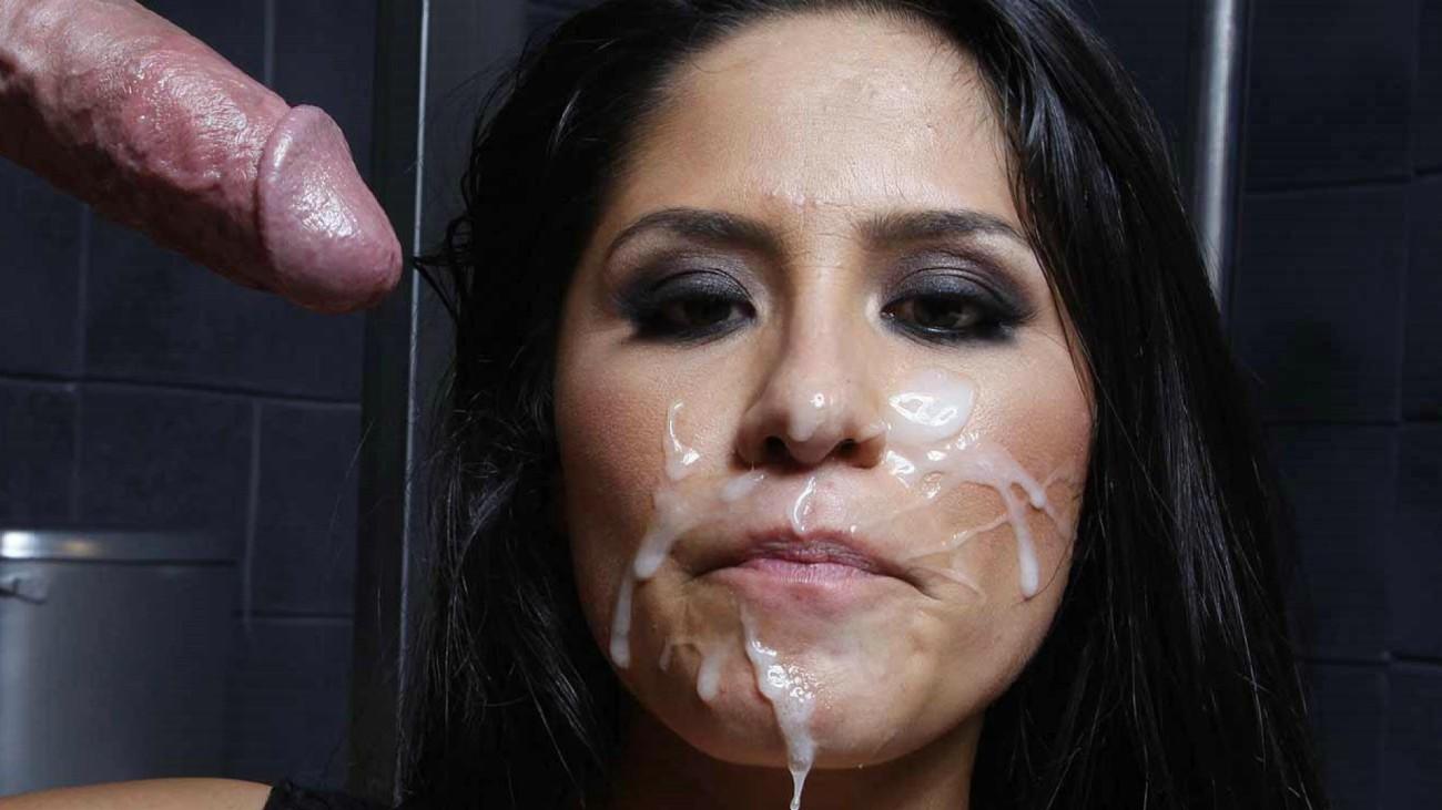.gif Porno  From Smooch me Hotwife 1..