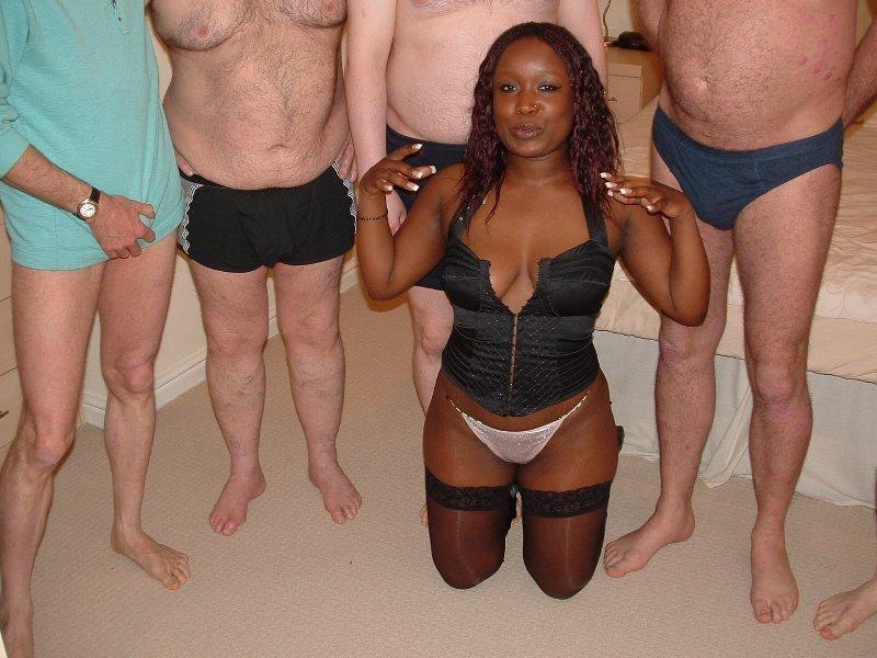 Ebony Swingers Clubs Hump Images Pass