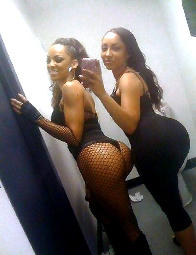 Fledgling pictures of lusty black gfs..
