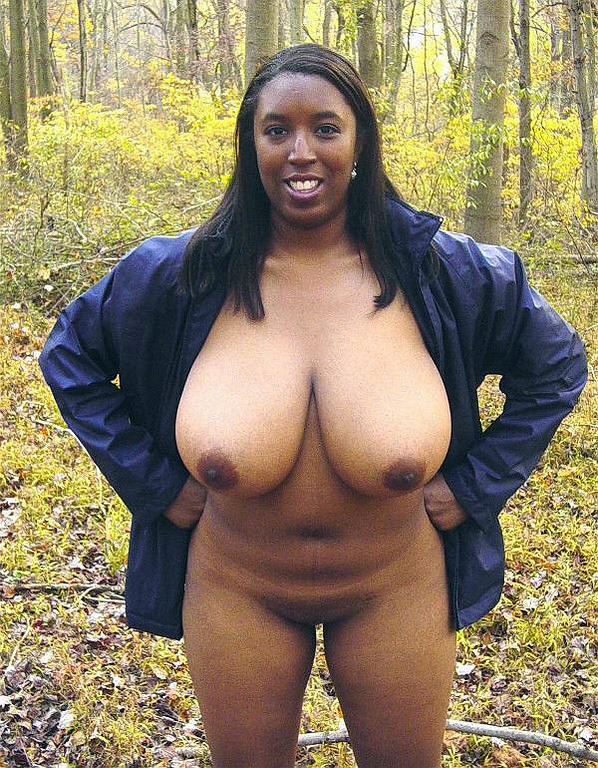 Compilation of black hotties flaunting..