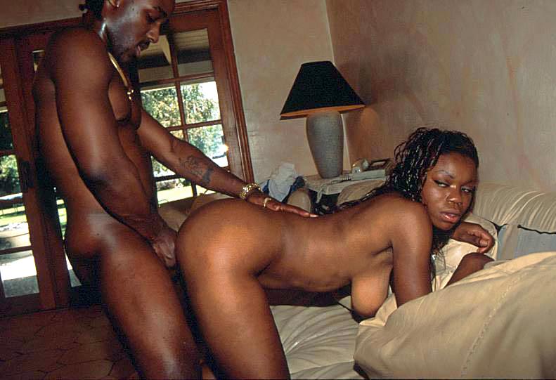 Damsel ebony swingers, real..