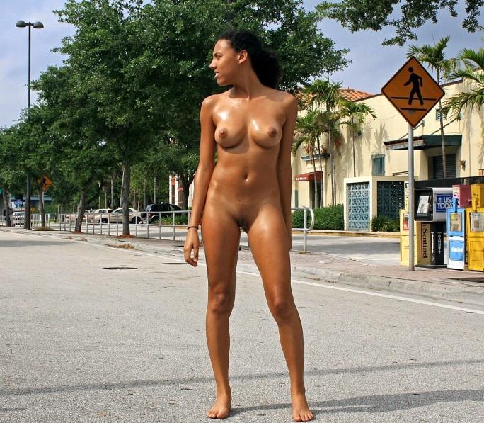 Mind-blowing non-nude ebony honies..