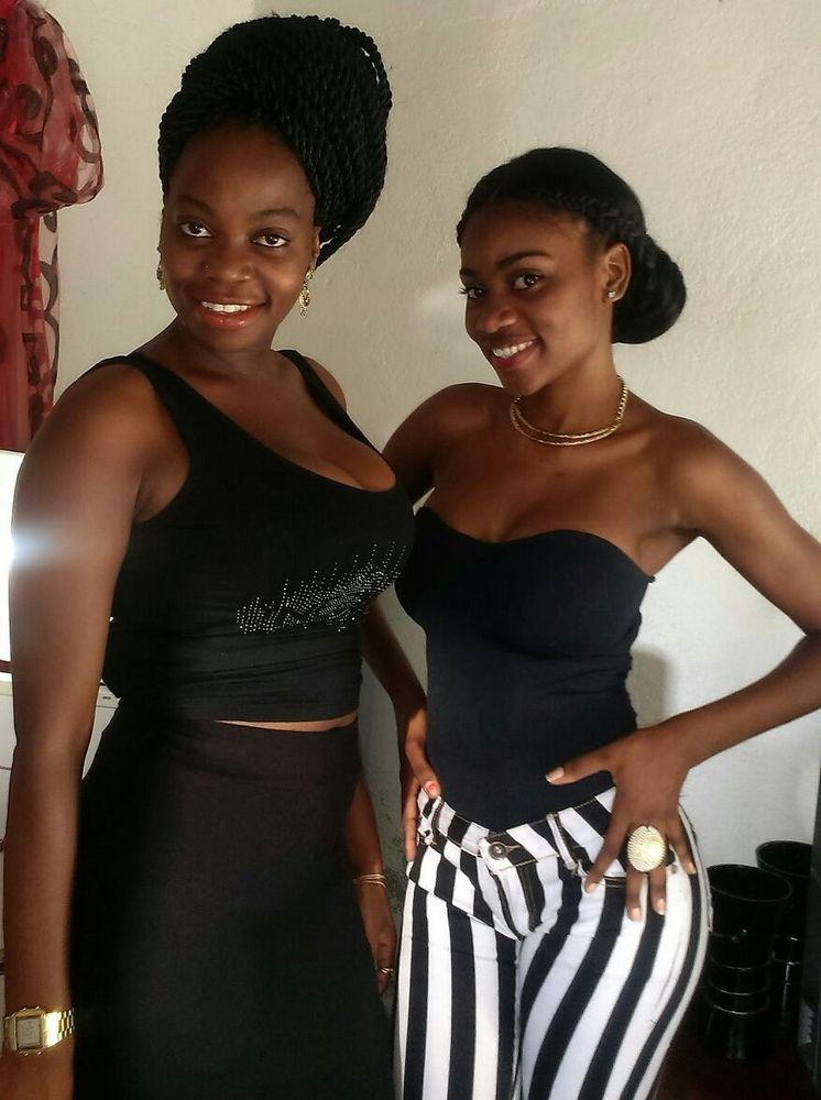 I am joy of ebony gfs and ebony cutie