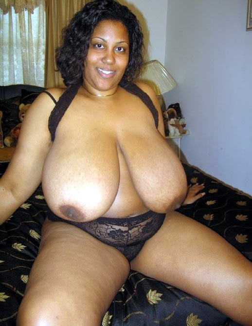 These black Plumper entices us, i like..