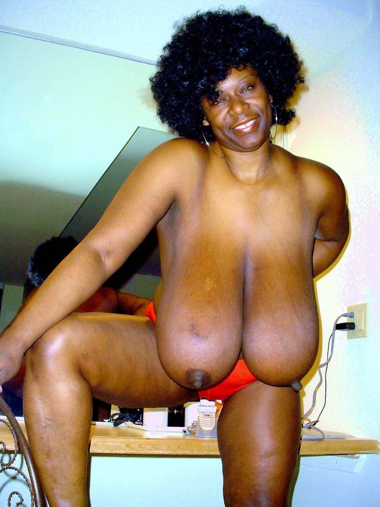 Mysterious and appetizing ebony girls,..