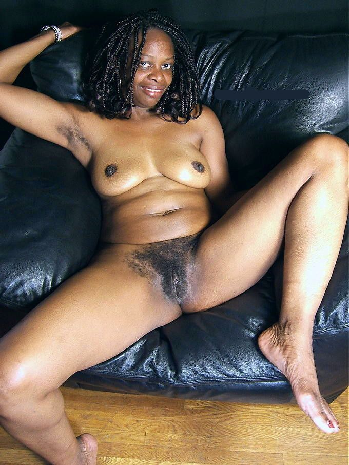 First-timer ebony nymphs showcasing..